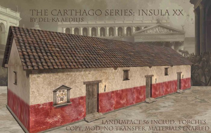 CarthagoSeries_InsulaXXPIC