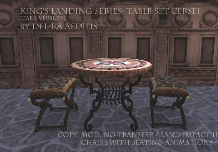 tableset_cerseiDVPIC